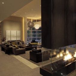 Home Lighting Design & Installation