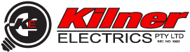 Kilner Electrics