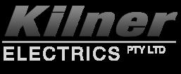Kilner Electrics