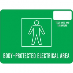 body_protected_area_sign_1.jpg