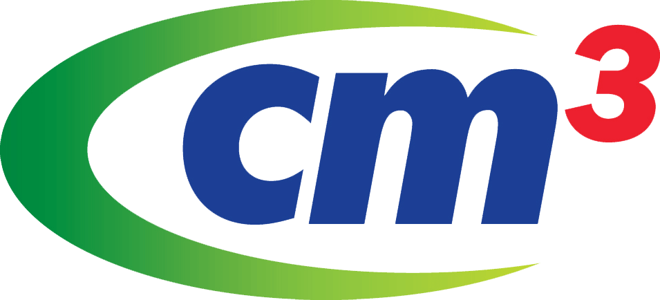 CM3 Prequalified